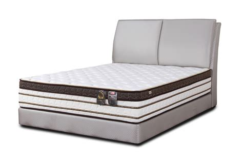 Englander Mattress Price by Englander Mattress Malaysia Price 28 Images