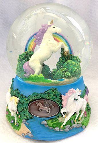 buy snow globes home d 233 cor accents online home garden
