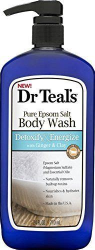 Will Detoxing Help With Hidradenitis by Wash Detox And Teal On