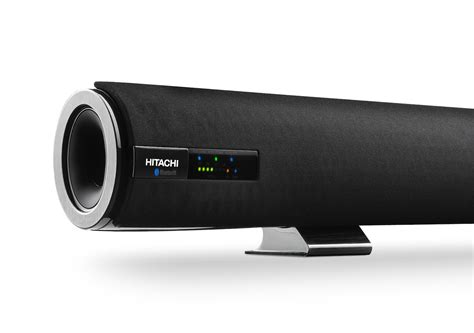 top ten sound bars best bluetooth sound bar in 2015