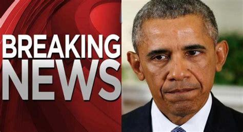 Doj Fbi Background Check Obama S Doj Forced Deletion Of 500 000 Fugitives From Fbi Gun Background Check