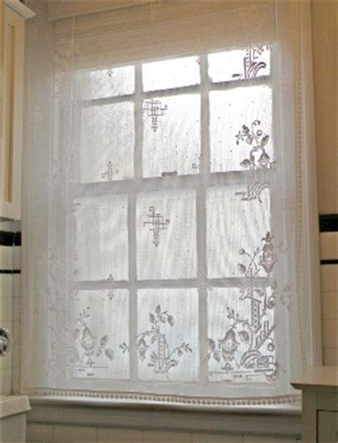 lace bathroom window curtains white lace curtains car interior design