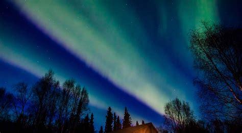 alaska lights tour alaska northern lights tour
