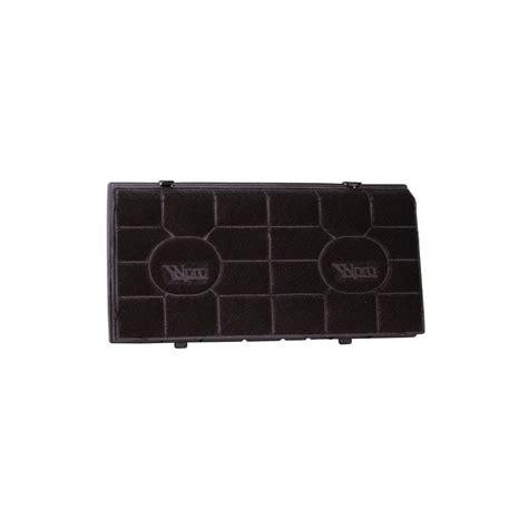 Filtre Charbon Hotte 3051 type 190 filtre 224 charbon hotte 481281718523