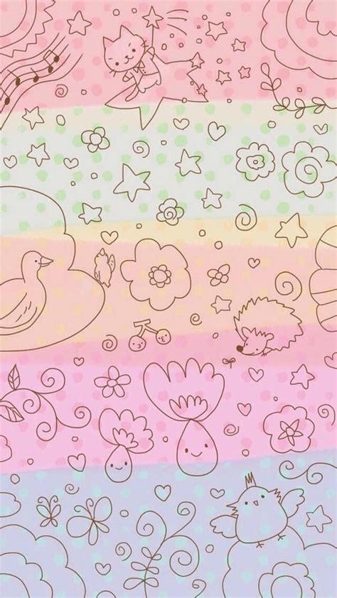 wallpaper iphone 7 plus cute cute wallpaper iphone 7 plus 10747 image pictures free