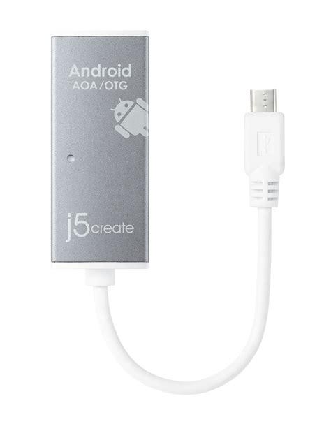 android aoa juh660 android aoa otg hub datasheet