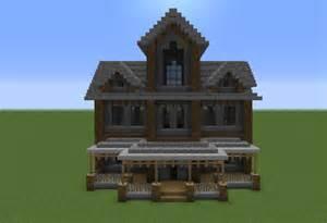 Minecraft haunted mansion blueprint haunted mansion grabcraft your
