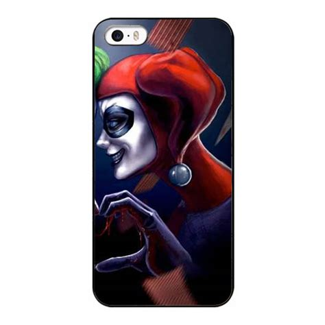 Samsung A3 2015 Squad Harley Hd Hardcase Cover iphone 5 harley promotion shop for promotional iphone 5 harley on aliexpress