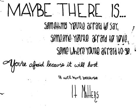 john green wallpaper quote tumblr book quotes john green www imgkid com the image