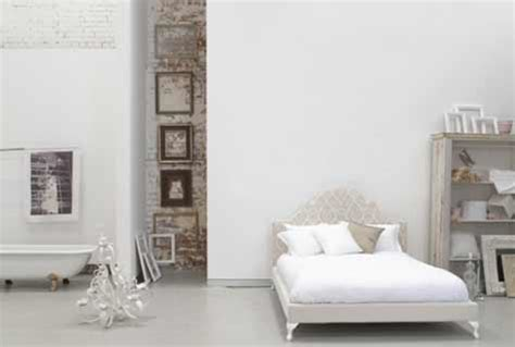 wite room 9 swedish interior design ideas or white room ideas