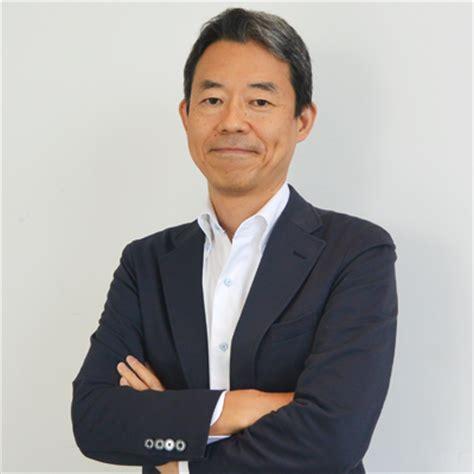 Yusuke Suzuki 鈴木雄介 Ad Tech 関西 2016 Official Web Site