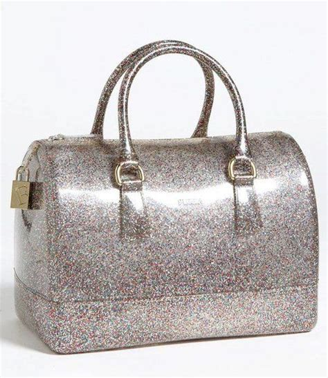furla lavenza 5in1 8885 01 pin by l on gal bags furla and bag