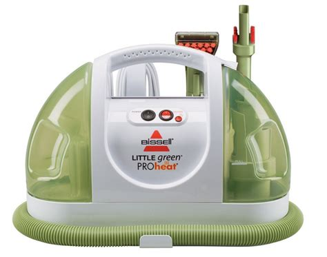 green machine rug cleaner bissell green proheat carpet cleaning machine 65 shipped carpet shoo formula