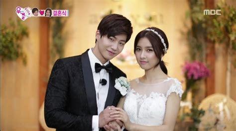 so ji sub apakah sudah menikah kim so eun c 243 khả năng t 225 i hợp với song jae rim trong phim