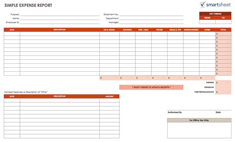 easy spreadsheet to track income expenses and profit youtube