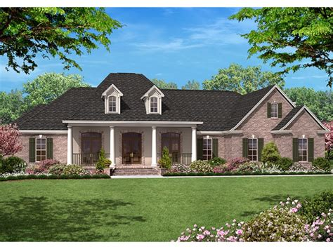 cost to build 2500 sq ft house eplans french country house plan elegant french country