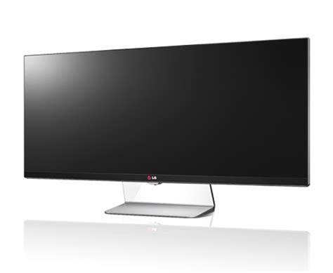 Monitor Lg Widescreen lg ips 21 9 ultrawide 34um95