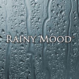 rainy mood apk rainy mood apk to pc android apk apps to pc