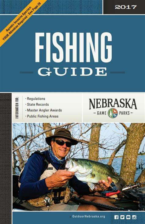 News The Guide To And Fishing 2017 fishing guide jax surf fishing