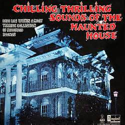 chilling thrilling sounds of the haunted house doombuggies gt explore the history and marvel at the mystery of disney s haunted
