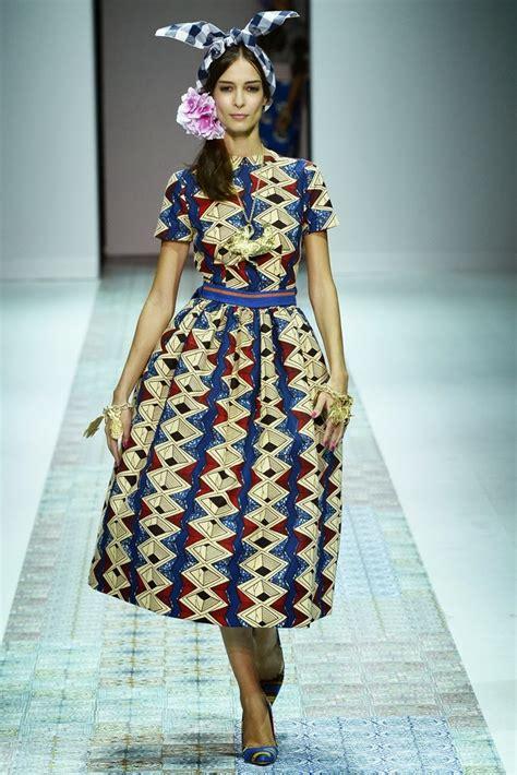 les modeles des jupes en pagne modele couture pagne