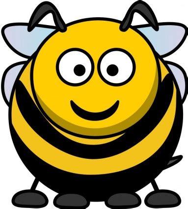 Foto Animasi Lucu 1 gambar kartun lucu hewan lebah amalia andini s