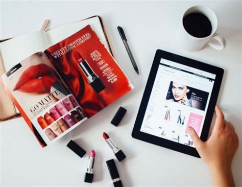 How Much Money Can I Make Doing Online Surveys - how much do avon reps make makeup marketing online