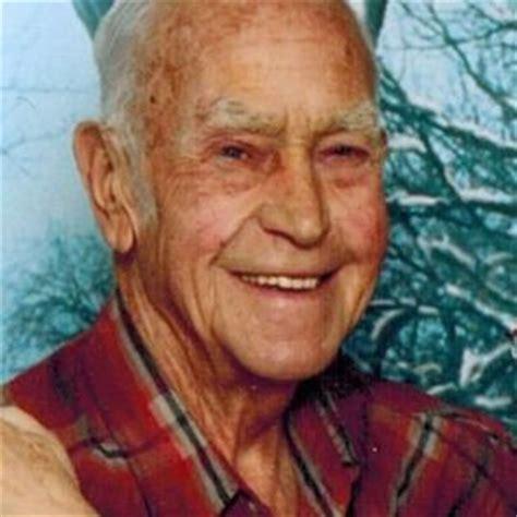 cumby obituary rock falls illinois mcdonald