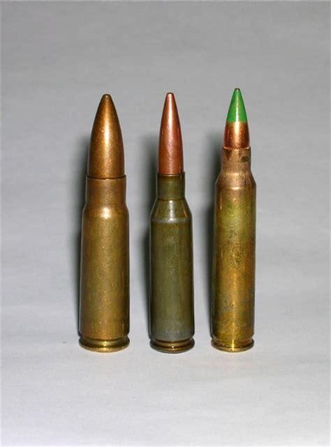 pubg 7 62 vs 5 56 7 62v 5 45v 5 56 by firearmsanddevices on deviantart