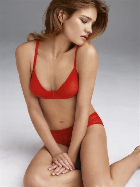 hollywood actress photoshoot natalia vodianova hollywood actress bikini photoshoot