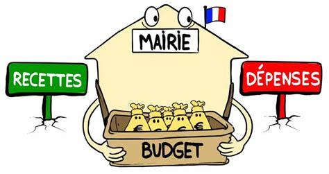 sle budget le budget de la commune urmatt