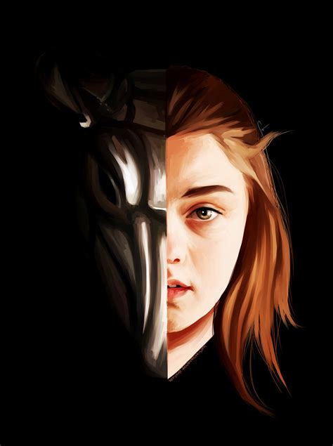 of thrones fan impressive hbo s of thrones characters of