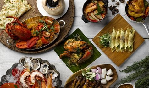 new year buffet singapore new year s dinners in singapore chagne buffets and