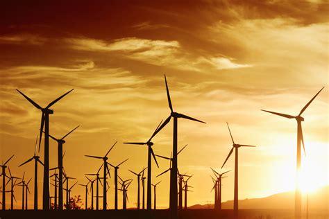 wind turbine repair vestas  ge support