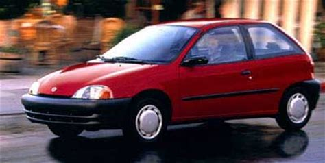 car manuals free online 1998 suzuki swift parental controls 1998 suzuki swift pictures photos gallery motorauthority