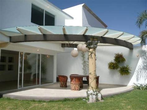Paginas Para Disenar Casas decoraci 243 n minimalista y contempor 225 nea ideas y estilos