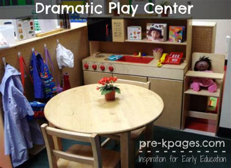 themes for dramatic play center printables prek themes cake ideas and designs