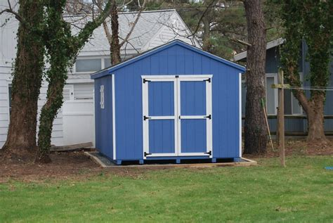 Wooden Sheds Pa by Discounted Wooden Barn Sheds Pa Barn Sheds For Sale