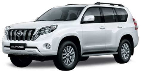 land cruiser prado car 2018 toyota land cruiser prado gxr car 2018 toyota land