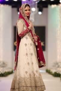 wedding dress in pakistan pakistan fashion bridal dress