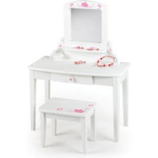 Argos Vanity Table by Best Ideas About Pintoy Vanity Vanity Unit And Pintoy