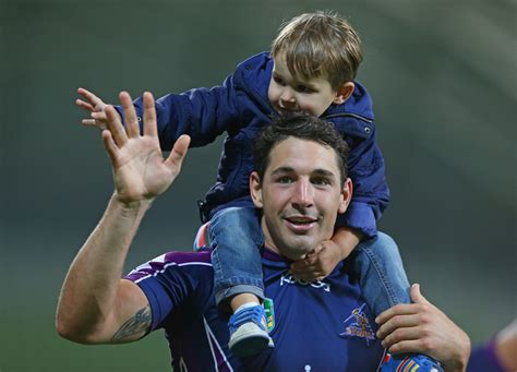 billy slater autobiography books slater jake biography