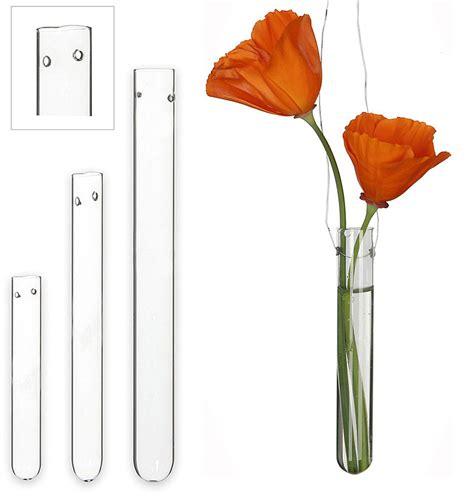 vase für eine blume reagenzgl 195 164 ser f 195 188 r blumen g 195 188 nstig kaufen