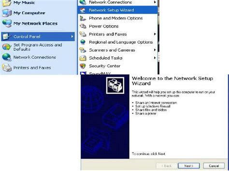 Modem Cirebon informatika komputer lp3i cirebon angkatan 2009 2011