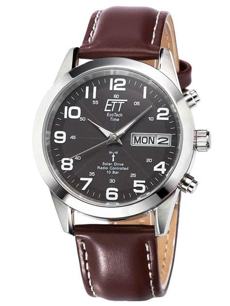 Armbanduhr Kaufen by Moderne Armbanduhr Herren Bappa Info