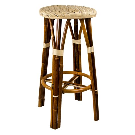 french cafe bar stools french bistro bar stool