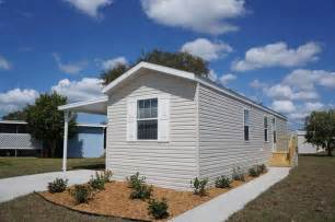 mobile home for rent in kissimmee fl id 785147