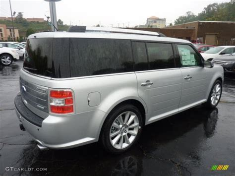 ford flex colors 2009 ford flex limited colors upcomingcarshq