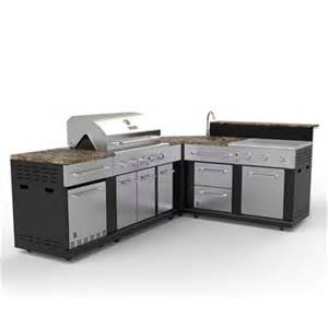 Fabulous Kitchen Corner Sink modular outdoor kitchens best outdoor kitchens kits