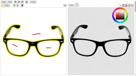how to remove background in illustrator remove white background illustrator how to remove white